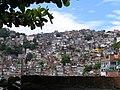 Favela Rocinha - panoramio (2).jpg