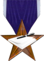 Featured List Medal.png