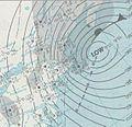 February 10, 1969 snowstorm map.jpg