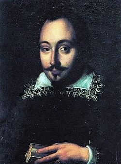 Federico Cesi.jpg