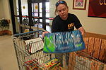 Feds Feed Families Campaign 120803-M-QB428-041.jpg