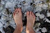 Feet on ice.jpg