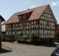 Feldatal Kestrich Am Welsbach 37 d.png