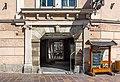 Feldkirchen Rauterplatz 1 Hotel Germann Portal 28062016 2962.jpg