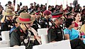 Felicitation Ceremony Southern Command Indian Army Bhopal (1).jpg