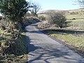 Fell Road From Barnslack - geograph.org.uk - 1736685.jpg