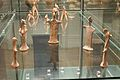 Female figuirines, small terracottas 570-540 BC, Prague Kinsky,151048.jpg