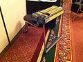 Fender PS210 Pedal Steel Gutiar, 2011 TSGA Jamboree.jpg