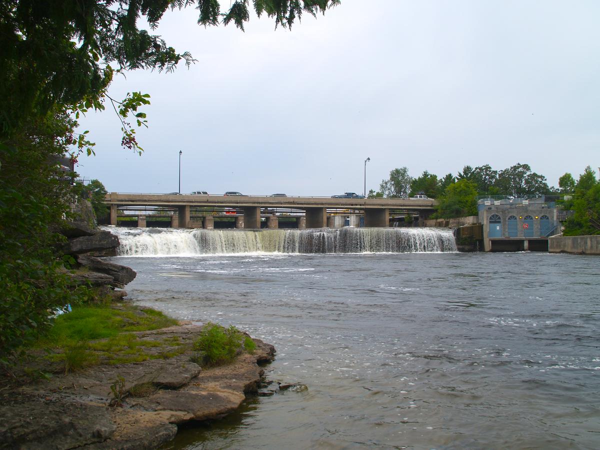 Fenelon Falls Wikipedia