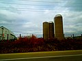 Fennimore Farm - panoramio.jpg