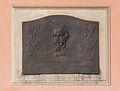 Ferdinand Lotheissen (Nr. 39) Basrelief in the Arkadenhof, University of Vienna - 2162.jpg-2146.jpg