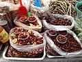 Feria Gastronomica de la Enchilada 25.jpg