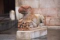 Ferrara Cathedral 2014 09.jpg