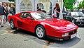 Ferrari Testarossa (35359915944).jpg