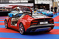 Festival automobile international 2013 - Italdesign - Giugiaro Brivido Concept - 013.jpg