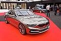 Festival automobile international 2014 - BMW Gran Lusso Pininfarina - 022.jpg