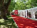 Festival des deutschen Films 01.jpg