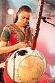 Festival du Bout du Monde 2017 - Sona Jobarteh - 015.jpg