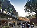 Festival of Arts of Laguna Beach Entrance.jpg
