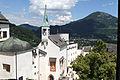 Festung Hohensalzburg-IMG 5960.JPG