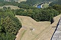 Festung Königstein - Nr DSC08685 mit DSC-RX100M4 SHoppe2018.jpg