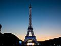 Feu d'artifice du 14 juillet 2014 - Tour Eiffel (26).jpg