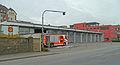 Feuerwache-40-Osthafen-2013-Ffm-524.jpg