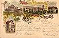 Feusisberg 1907c.jpg