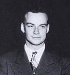 Feynman at Los Alamos.jpg