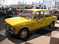 Fiat 128 (6785807350).jpg