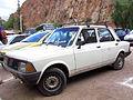 Fiat 128 Super Europa 1.3 CL (17834953152).jpg