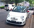 Fiat 500 Abarth (2).jpg
