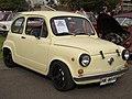 Fiat 600R 1973 (18749379225).jpg