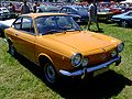 Fiat 850 Sport 1969 1.JPG