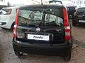 Fiat Panda (6426403687).jpg