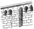 Fig 05 -Romanesque pilaster strip.png