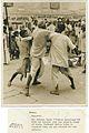 Fighting in Benares.jpg