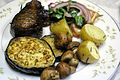 Filet mignon with mushrooms and vegetables.jpg