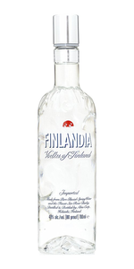 IMAGE(http://upload.wikimedia.org/wikipedia/commons/thumb/a/aa/Finlandia_Vodka.png/150px-Finlandia_Vodka.png)