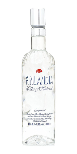 Finlandia Vodka.png