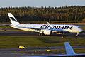 Finnair, OH-LWA, Airbus A350-941 (22036481298).jpg