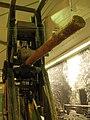 Finnish saw mill 2.jpg