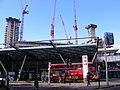 Finsbury Park high rise construction N4.jpg