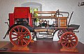 Fire engine - Grether - 1922.jpg