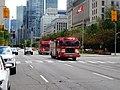 Fire truck, on University, 2017 08 18 -b (36332374100).jpg