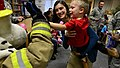 Firefighters inform Team Aviano on 'Hear the beep where you sleep' 151006-F-LS872-311.jpg
