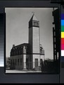 Firehouse, Park Avenue and East 135th Street, Manhattan (NYPL b13668355-482618).tiff