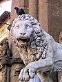 Firenze-piazza signoria statue05.jpg