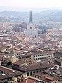 Firenze-view2-santa croce2.jpg