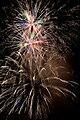 Fireworks - 20100724- DSC9055 (4831967479).jpg
